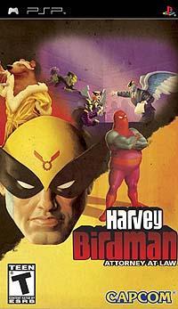 harvey_birdman_psp_fx.jpg