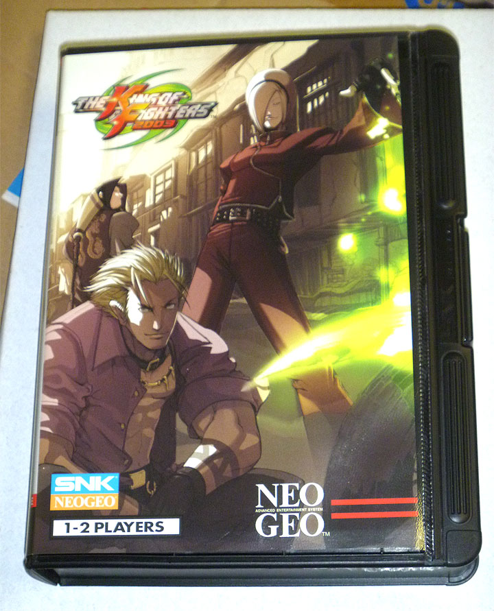 psp mach instruction manual for